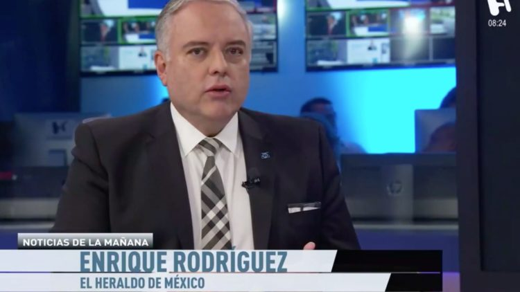 Enrique-Rodríguez