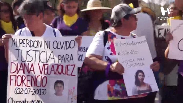 reportaje-feminicidio-infantil-El-Heraldo-TV