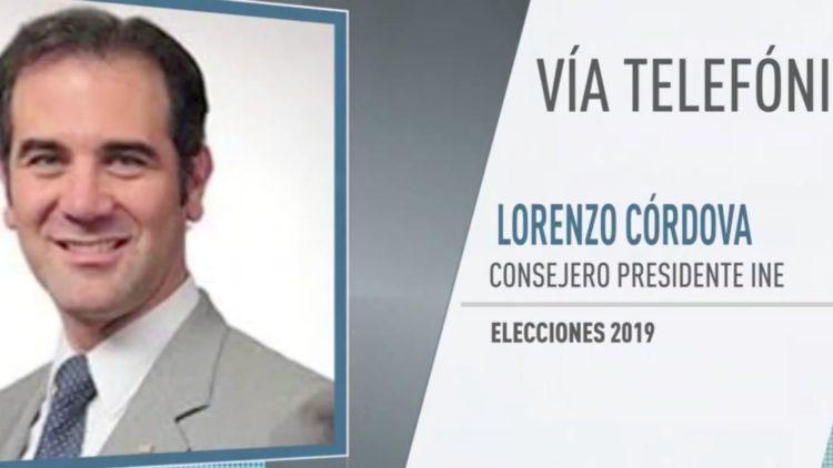 Lorenzo-Córdova