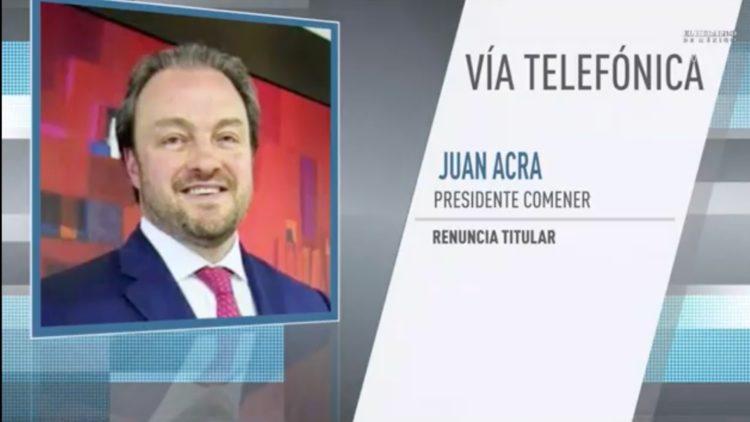 Juan-Acra-COMENER-renuncia-García-Alcocer