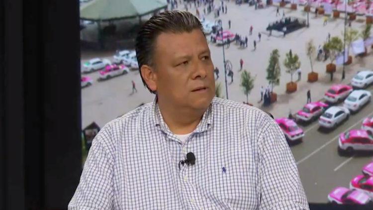 Ignacio-Rodríguez-taxistas