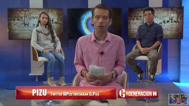 EMILIO-SALDAÑA-EL-PIZU-EN-GENERACIÓN-H