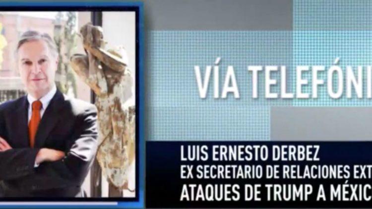 Luis-Ernesto-Derbez