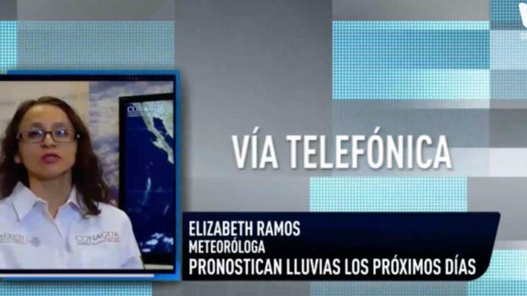 Elizabeth-Ramos