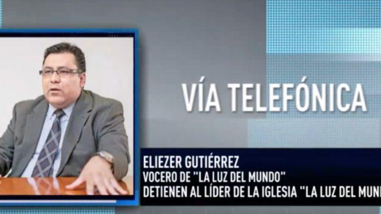 Eliezer-Gutiérrez