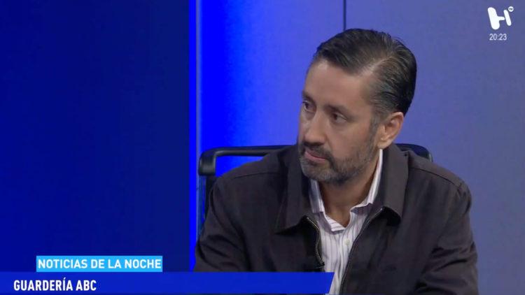 Noticias-de-la-noche-Miguel-Nava-Alvarado