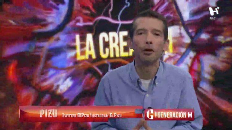 EMILIO-SALDAÑA-EL-PIZU-GENERACION-H