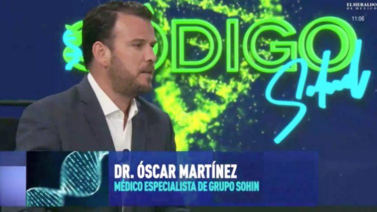Óscar-Martínez