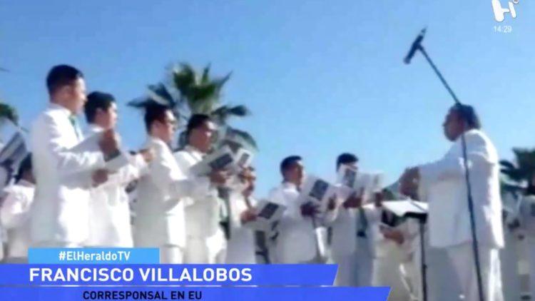 Francisco-Villalobos