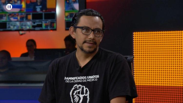 Juan-Carlos-Miranda-Multifamiliar-Tlalpan