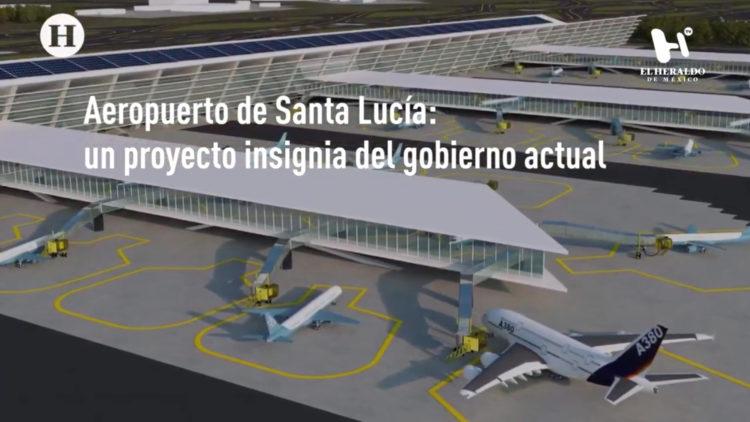 AEROPUERTO-INTERNACIONAL-DE-SANTA-LUCÍA