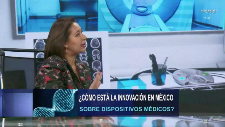 ANA-RIQUELME-INNOVACION-MEXICO1
