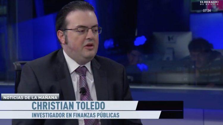Christian-Toledo