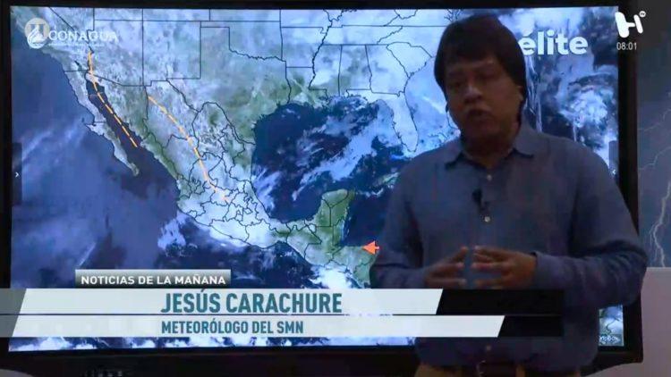 Jesus-Carachure1