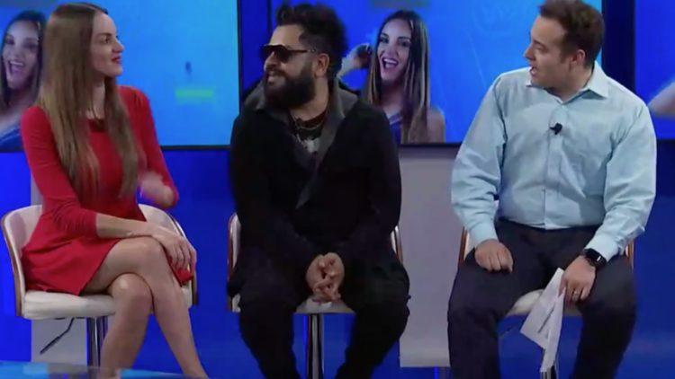 El-diablito-entrevista_Heraldo
