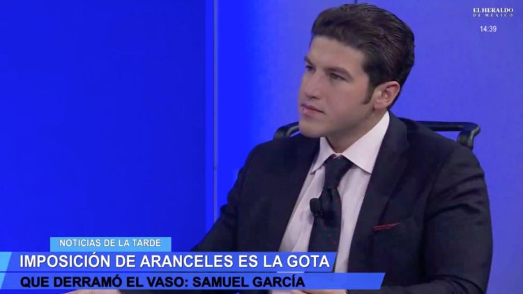Samuel-García