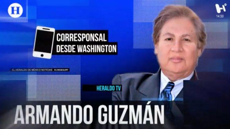 ARMANDO-GUZMAN