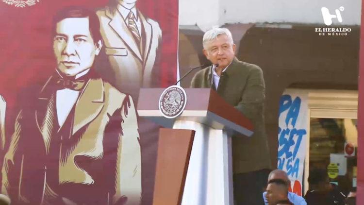 Andrés-Manuel-López-Obrador-Tijuana
