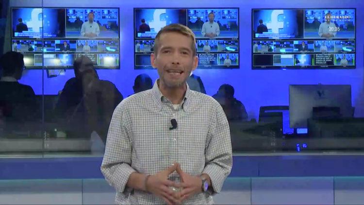 EMILIO-SALDAÑA-EL-PIZU1