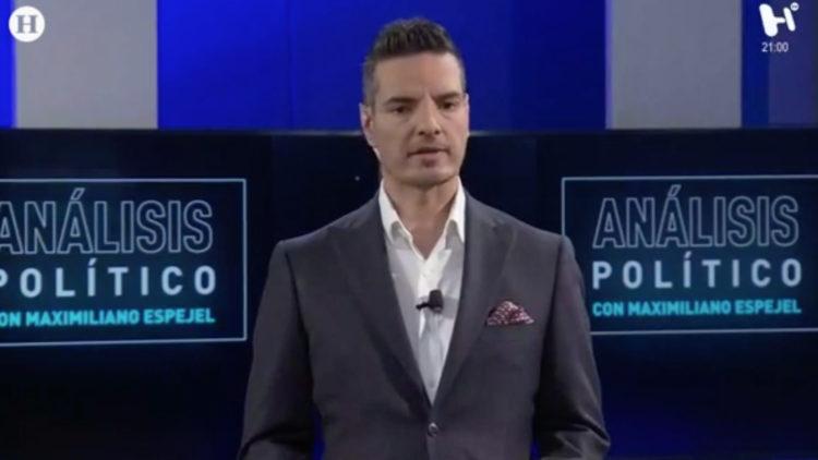 Análisis-Político-Maximiliano-Espejel-4