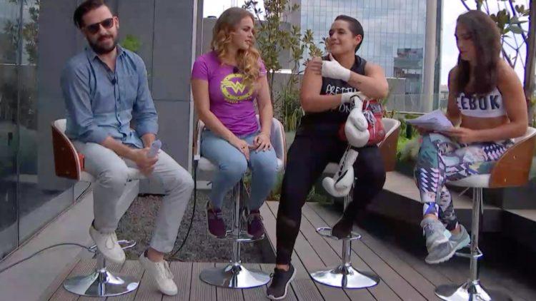Ber-Fuentes-demuestra-la-fuerza-de-las-mujeres-en-el-boxeo
