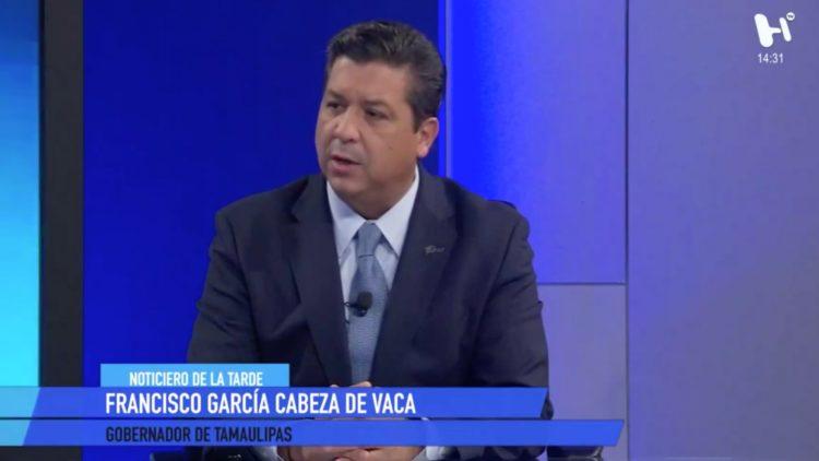 Francisco-García-Cabeza-de-Vaca