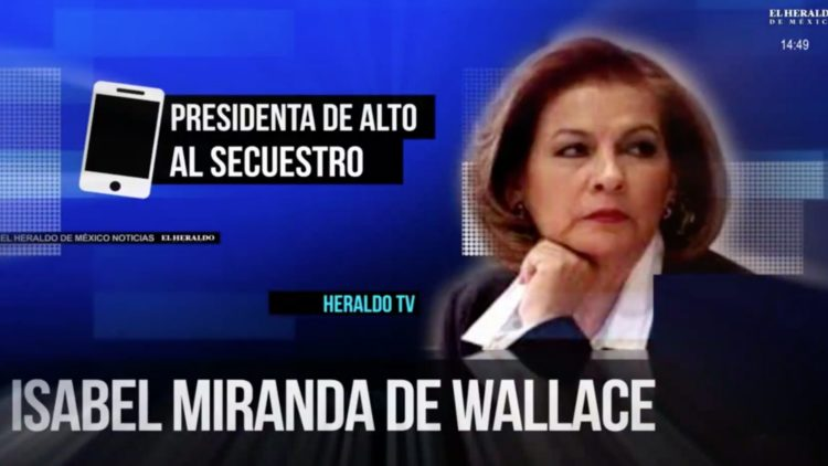 Isabel-Miranda-de-Wallace