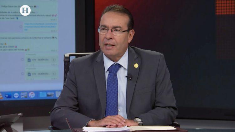 Mario-Mata-Noticias-México