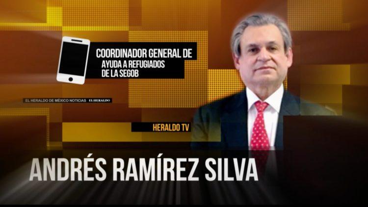 Andrés-Ramírez-Silva-Noticias-México