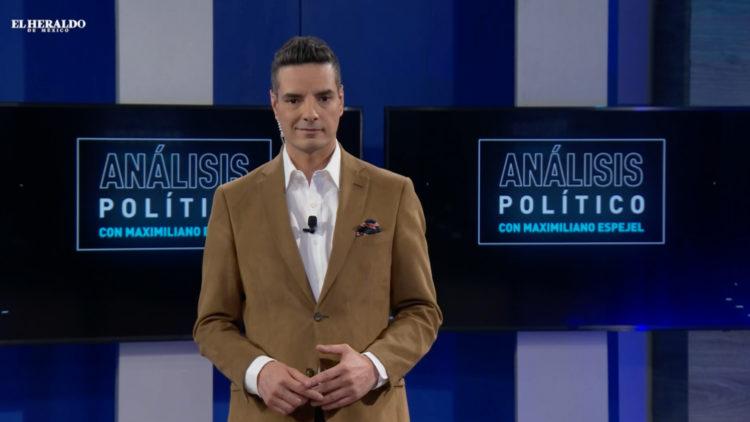 Análisis-Político-Maximiliano-Espejel-5