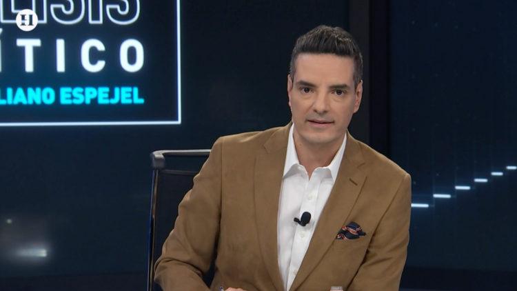 Análisis-Político-Maximiliano-Espejel-6