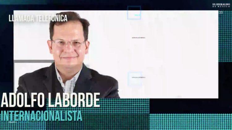 Adolfo-Laborde_opinión_experto