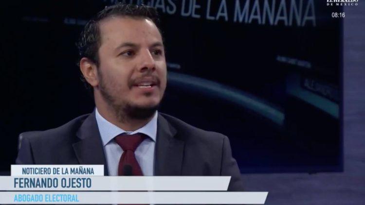 Fausto-Ojesto
