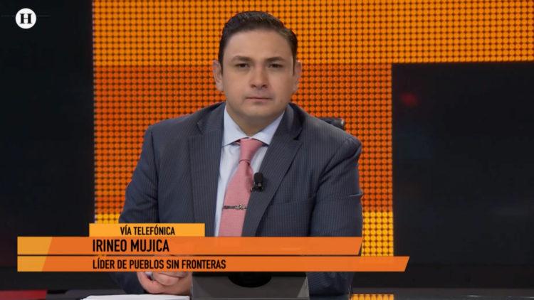 Irineo-Mujica-Noticias-México