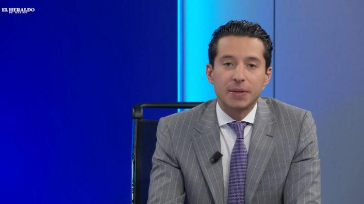 Mario-Maldonado-Noticias-de-la-noche