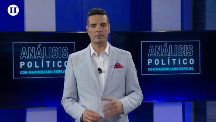 Análisis-Político-Maximiliano-Espejel-7