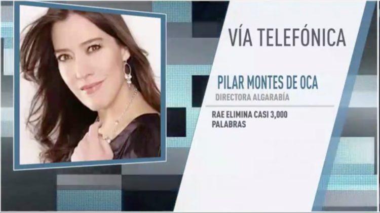 Pilar-Montes-de-Oca