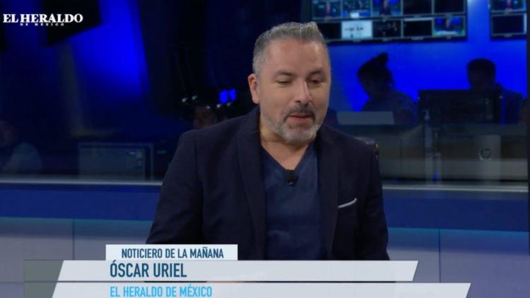 Oscar-URIEL1