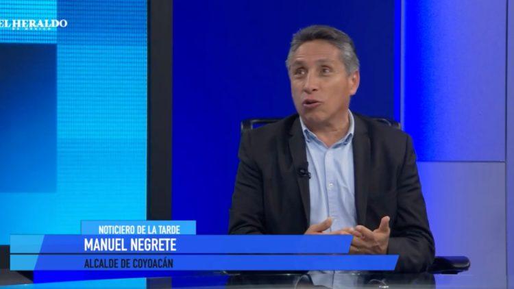 Entrevista-Manuel-Negrete