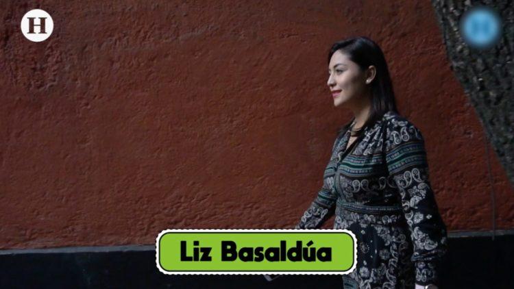 Coyoacán-Liz-Basaldúa