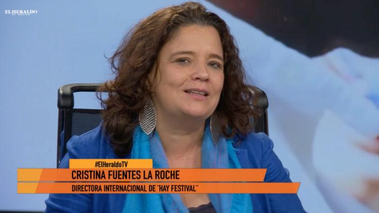 Cristina-Fuentes-La-Roche-Noticias-México