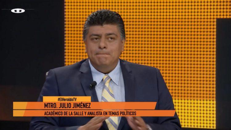 JULIO-JIMENEZ-SISTEMA-PENAL-ACUSATORIO
