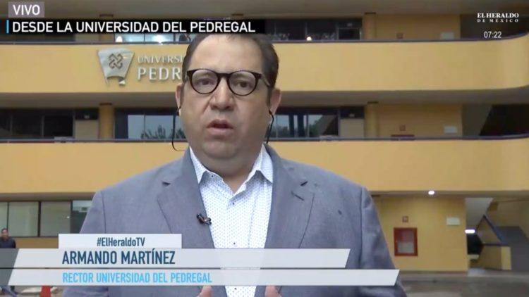 Armando-Martínez