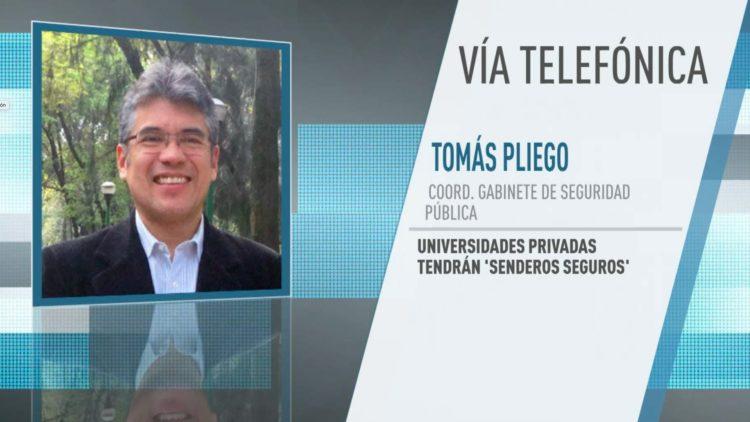 Tomás-Pliego-entrevista-senderos-seguros