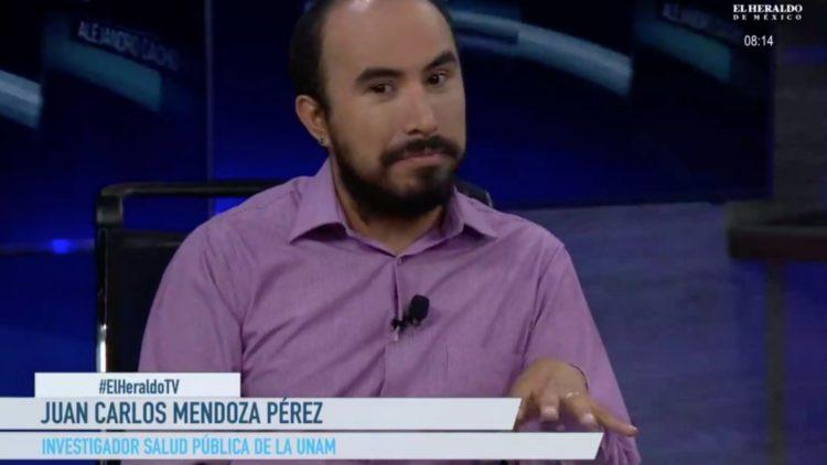 Juan-Carlos-Mendoza