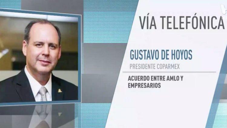 Gustavo-de-Hoyos