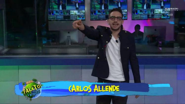 PALITOS-Y-BOLITAS-CARLOS-ALLENDE-LUIS-ASALI