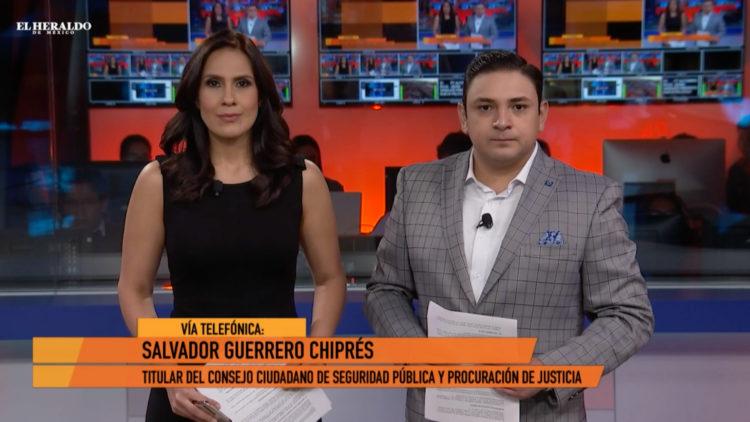 Salvador-Guerrero-Chiprés-Noticias-México