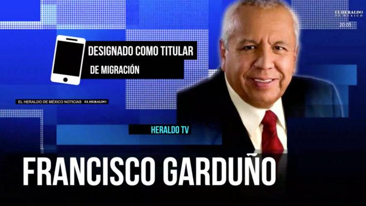 Francisco-Garduño-Noticas-de-la-noche