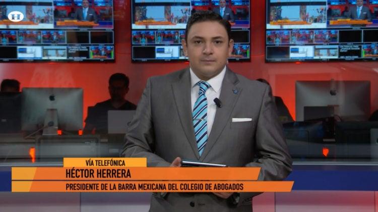 Héctor-Herrera-Noticias-México